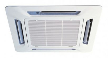 daikin-air-conditioner-500x500